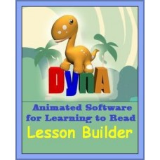 dynA Lesson Builder